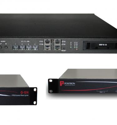 VoIP PBX Servers
